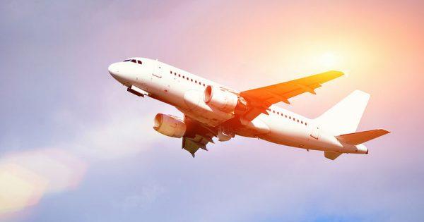 Ο θόρυβος από τα αεροδρόμια αυξάνει τον κίνδυνο καρδιοπάθειας