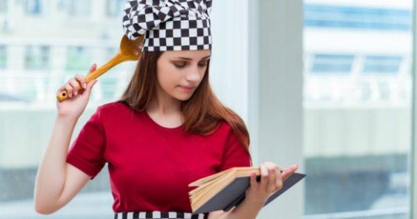 Το Λυσάρι της Νοικοκυράς: 13+1 Σπιτικά Tips που Όλοι θα Ήθελαν να Ξέρουν!