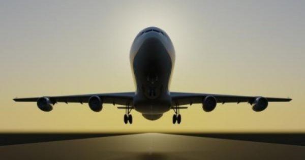Καρδιακά προβλήματα: Κίνδυνος για όσους ζουν κοντά στο αεροδρόμιο – Τι έδειξε μεγάλη έρευνα