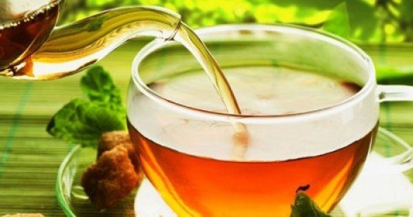 Πράσινο τσάι: Πόσο θαυματουργό είναι;