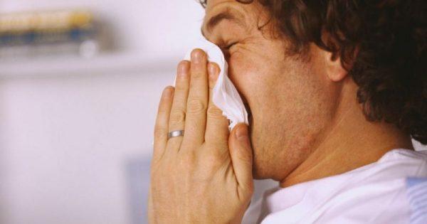 Πότε προκαλεί «μπούκωμα» το κλιματιστικό