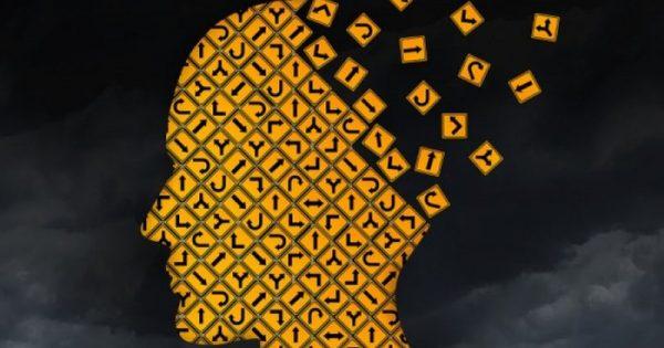 Αλτσχάιμερ: Ο παράγοντες που επισπεύδει την εμφάνιση της νόσου
