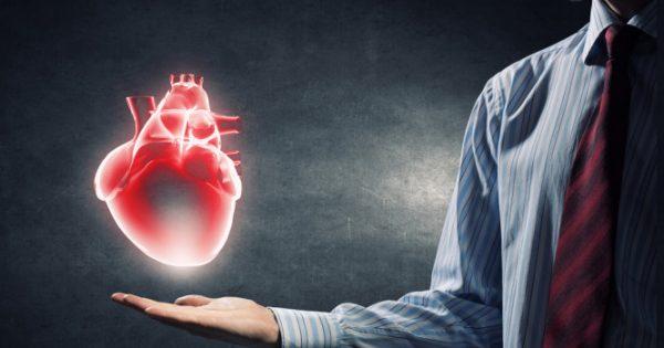 Η καρδιοπάθεια συνδέεται με το μορφωτικό επίπεδο του ατόμου; Τι μας λένε τώρα οι επιστήμονες…