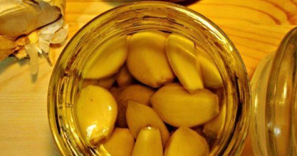 Μια φυσική συνταγή, πιο αποτελεσματική από την ασπιρίνη: θεραπεύει τα ΠΑΝΤΑ