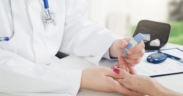 Διαβήτης τύπου 2: Πότε θεωρείται ένδειξη για καρκίνο στο πάγκρεας