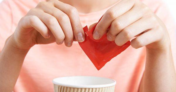 Σύνδρομο πολυκυστικών ωοθηκών και γονιμότητα: Ο ρόλος της ζάχαρης