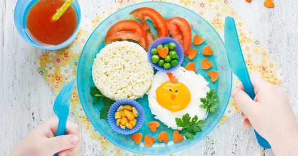Το συστατικό που βελτιώνει τις σχολικές επιδόσεις & σε ποιες τροφές βρίσκεται