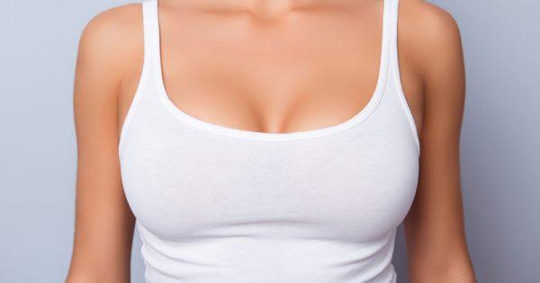Εμφυτεύματα στήθους: Πώς παρεμβαίνουν στα αποτελέσματα του καρδιολογικού ελέγχου