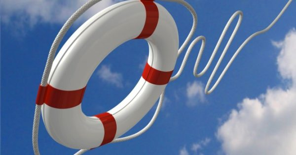 Τι να προσέχετε ΠΑΝΤΑ πριν μπείτε στην θάλασσα, ή την πισίνα