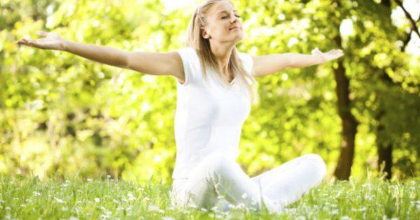 Αυτές Είναι οι Καθημερινές Συνήθειες που Κάνουν Πολύ Καλό στην Υγεία σας