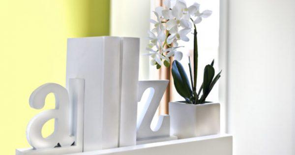 4 Κορυφαίες Συμβουλές για μια Οικολογική Ανανέωση της Διακόσμησης του Σπιτιού σας