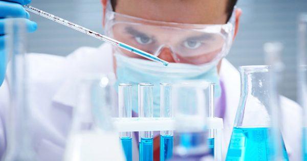 Πρώιμα καλά αποτελέσματα για το ακανθοκυτταρικό καρκίνωμα δέρματος