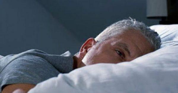 Το πρωινό ξύπνημα και η δουλειά πριν από τις 10 π.μ. ισοδυναμεί με βασανιστήριο, λένε οι επιστήμονες
