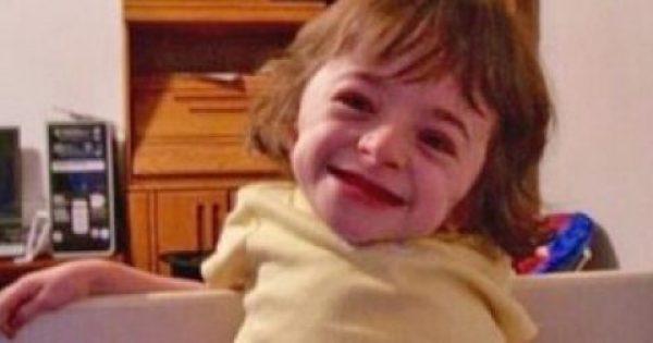 Γεννήθηκε με μια σπάνια ασθένεια και έζησε όλα τα παιδικά της χρόνια απομονωμένη. Όταν έγινε 18 όμως, πήρε την εκδίκησή της!