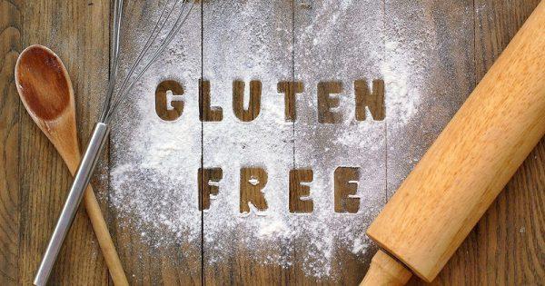 Δίαιτα χωρίς γλουτένη: Μήπως κάνετε αυτά τα 6 συχνά λάθη;
