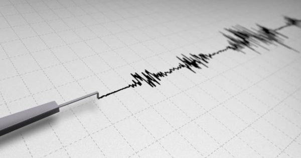 Καρκίνος – διάγνωση: Τι είναι ο «σεισμικός θόρυβος» του σώματος που φανερώνει το πρόβλημα