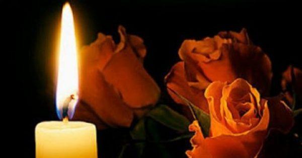 Πέθανε μόνη και αβοήθητη η κάποτε μεγάλη κυρία – Θλίψη στα κοσμικά σαλόνια… [photo]
