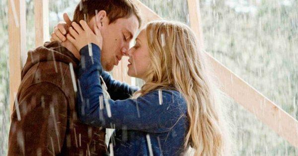 5 πράγματα που δεν πρέπει να κάνεις ποτέ για μια σχέση!!!