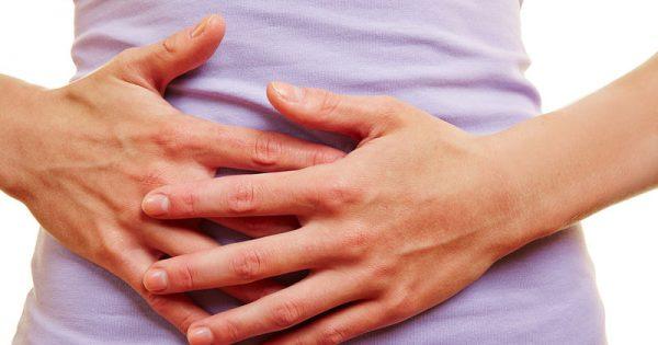 Υγεία πεπτικού: Σημάδια ότι το έντερό σας δεν λειτουργεί σωστά