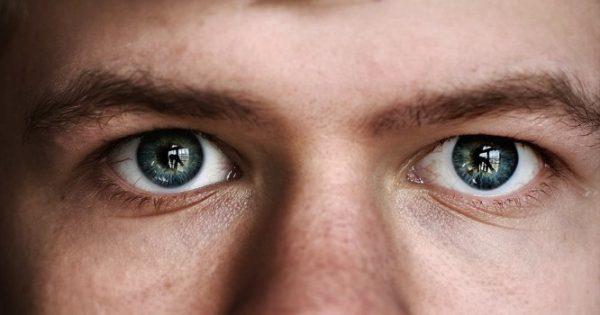 Νυσταγμός (μάτι που τρεμοπαίζει): Γιάτρευσαν τη διαταραχή με… μαγνήτες!