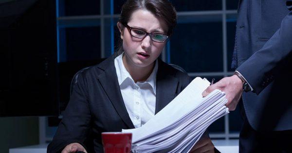 Εργασία σε βάρδιες: Για ποιες απειλητικές για τη ζωή ασθένειες αυξάνει τον κίνδυνο