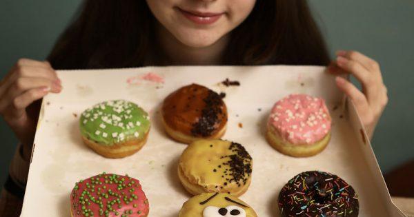Περιττά κιλά στην εφηβεία: Πόσο αυξάνουν τον κίνδυνο εγκεφαλικού