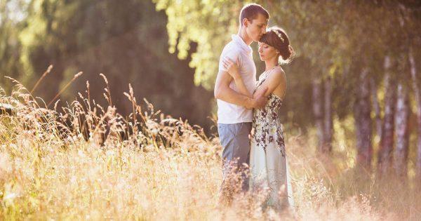 Εξωσωματική & διαζύγιο: Πώς συνδέονται;
