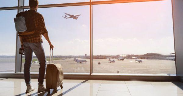 Διαβήτης & διακοπές: Δέκα συμβουλές για ασφαλές ταξίδι