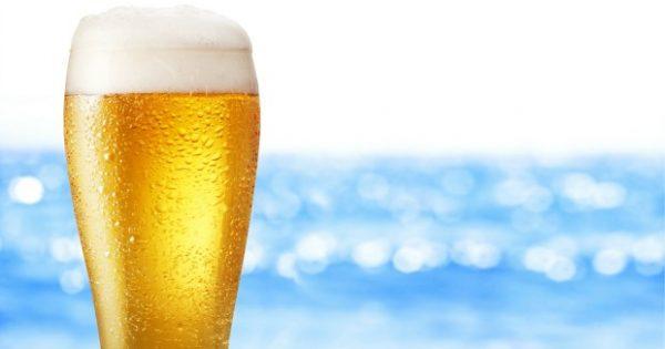 Αυτά Είναι Τα 7 Μυστικά της Μπύρας που Σίγουρα δε Γνωρίζετε!