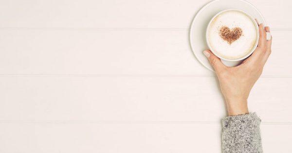 Δύο συνήθειες που εξουδετερώνουν βιταμίνες & μέταλλα στον οργανισμό σας