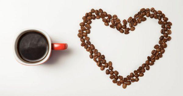 Ο καφές παρατείνει τη ζωή – Έρευνα-ορόσημο σε 10 ευρωπαϊκές χώρες
