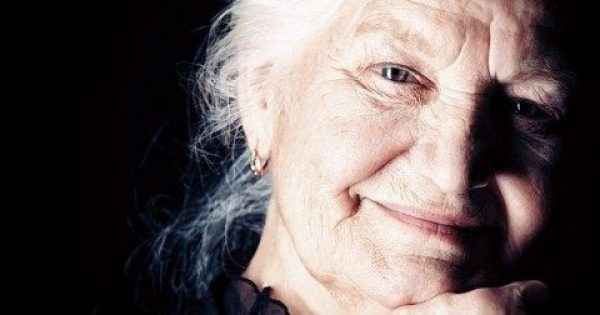 Τα μυστικά της γιαγιάς: Χρήσιμες γνώσεις που κάθε νοικοκυρά θα πρέπει να γνωρίζει!