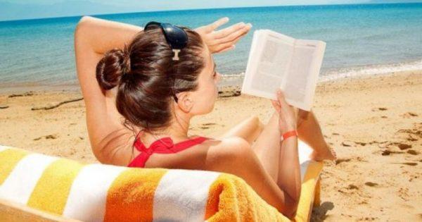 Μύθοι και αλήθειες για την προστασία από τον ήλιο