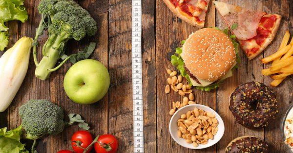 Καρκίνος στο συκώτι: Η διατροφή που αυξάνει τον κίνδυνο