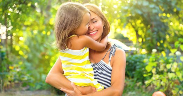 Απτική αμυντικότητα: Στρατηγικές για να βοηθήσετε το παιδί σας