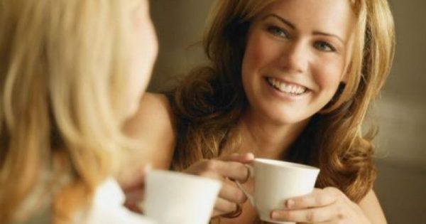 Ο καφές μειώνει τον κίνδυνο θανάτου από σοβαρά νοσήματα