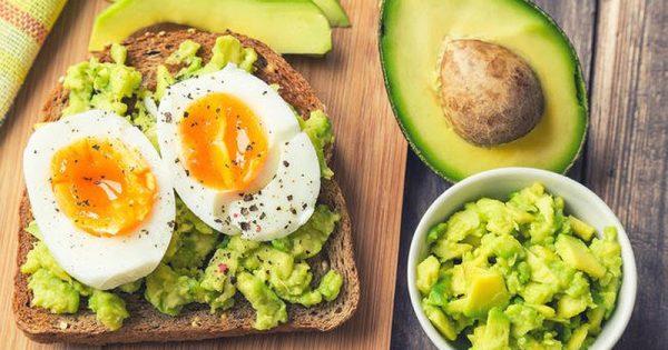 Τι τρώνε για πρωινό οι personal trainers; 5 προτάσεις για όσους γυμνάζονται