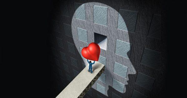 Οι 7 «κανόνες» που προστατεύουν ταυτόχρονα καρδιά και εγκέφαλό