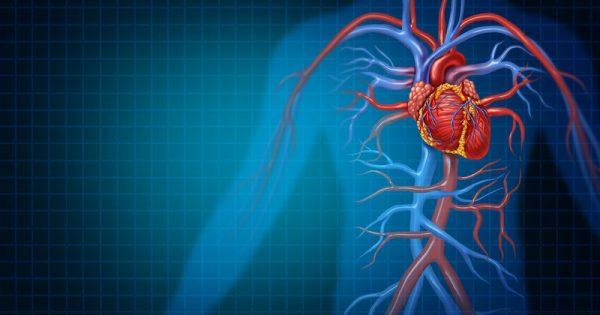 Ο συνδυασμός που αυξάνει τον κίνδυνο καρδιακής ανεπάρκειας