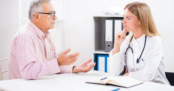 Εξωτερικές & εσωτερικές αιμορροΐδες: Υπάρχουν διαφορές;