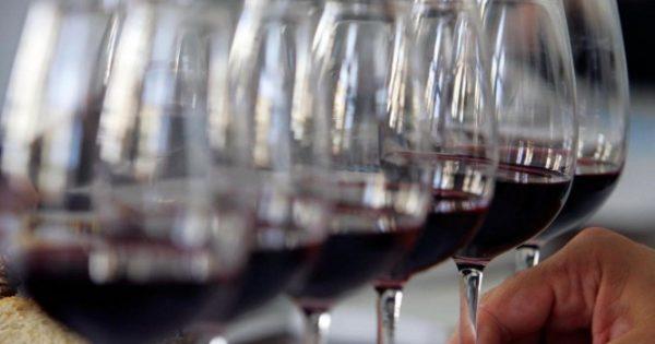 Αλκοόλ: Έρευνα έδειξε ότι συνδέται με 7 τύπους καρκίνου – Δείτε ποιοι είναι!