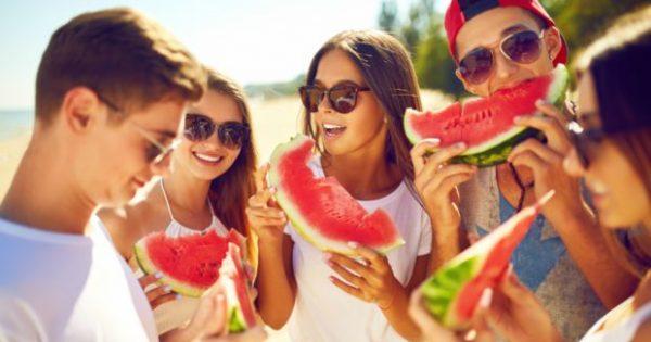 3 Λόγοι που σας Κάνουν να Πεινάτε Συνέχεια!