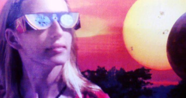 Μάτια: Πως επηρεάζει η έκλειψη ηλίου την όραση