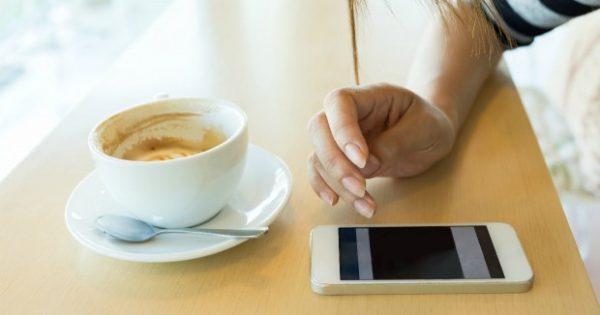 Κολλήσατε με τα Social Media; Σας έχουμε 12+1 Εναλλακτικές για να Ξεκολλήσετε!