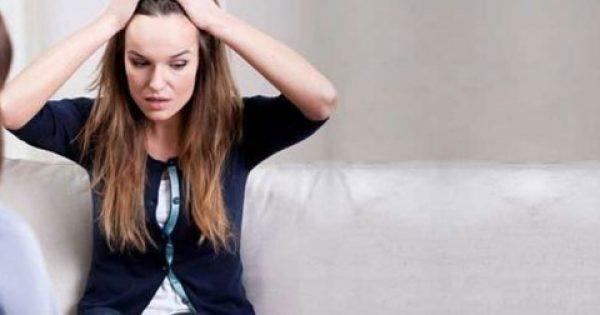 Ψυχοσωματικά Συμπτώματα: Όταν η ψυχή «ξεσπά» στο σώμα