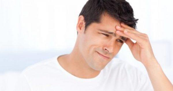 Πονοκέφαλος: Ποια είδη υπάρχουν – Συμπτώματα – Ημικρανίες – Μασάζ στο κεφάλι