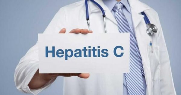 Καινοτομία στις θεραπευτικές επιλογές της χρόνιας ηπατίτιδας C
