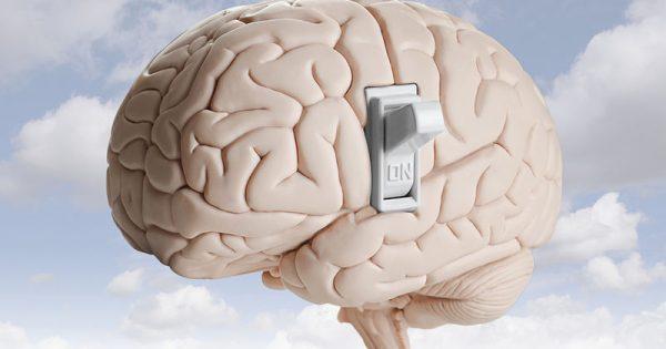 Ανακαλύφθηκε «διακόπτης λίπους» στον εγκέφαλο!