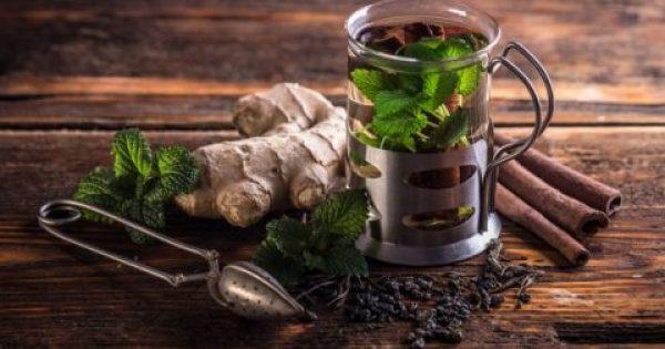 Ρίξτε τη χοληστερίνη με αυτά τα πέντε βότανα