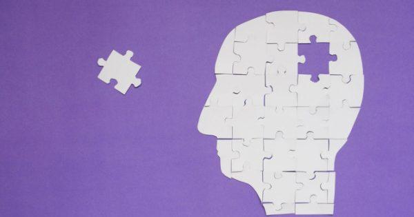 Πάρκινσον και διαβήτης «μοιράζονται» το ίδιο φάρμακο – Τι ανακάλυψαν οι επιστήμονες